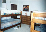 show willingness entry level room